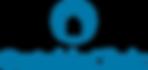 OutsideClinic Logo 2019 RGB.png