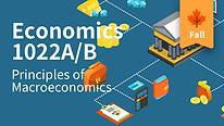 economics 1022 ab