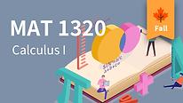 MAT 1320