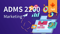 ADMS 2200