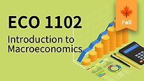 ECO 1102