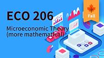 ECO 206
