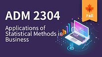 ADM 2304