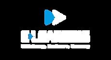 logo-gwhite-png.png