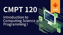 CPMT 120