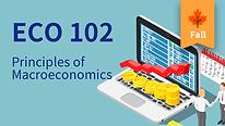 ECO 102