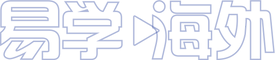 logo_text_cn_outline.png