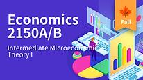 economics 2150 ab