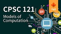 CPSC 121