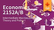 economics 2152 ab