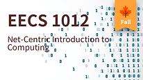 EECS 1012
