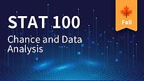 STAT 100