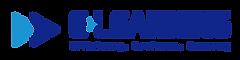 logo-glonglogo-png.png