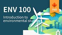 ENV 100