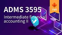 ADMS 3595