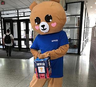 2york开学季-熊出没抽奖活动.jpeg