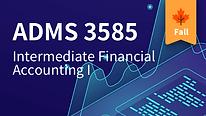 ADMS 3585