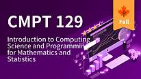 CMPT 129
