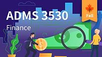 ADMS 3530