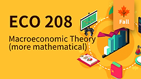 ECO 208