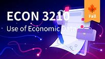 ECON 3210