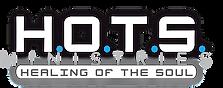 HOTS logo 2.2.png