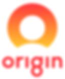 Origin logo (taken).png