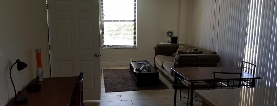 2-Interior-1.jpg