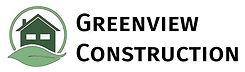 gv-construction-logo.jpg
