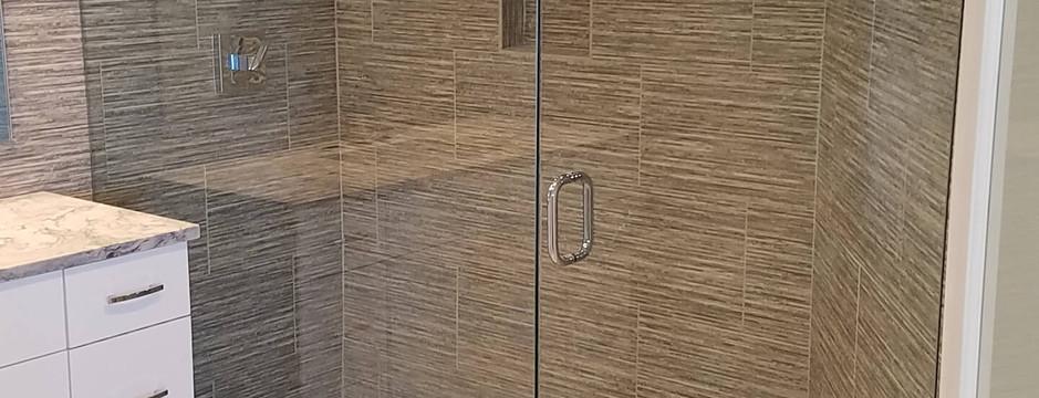 Master-Bathroom-5.jpg