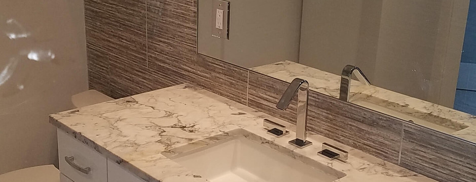 Master-Bathroom-3.jpg