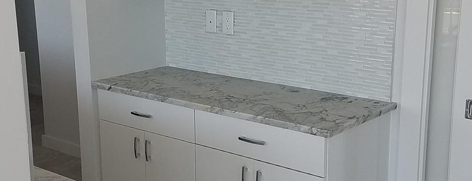 Kitchen-3.jpg