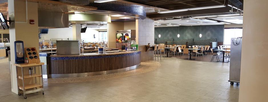 PBA Cafeteria 1.jpg
