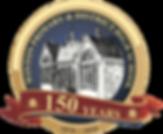 Winton School 150th Logo copy.png