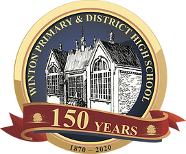 Winton School 150th Logo copy.png