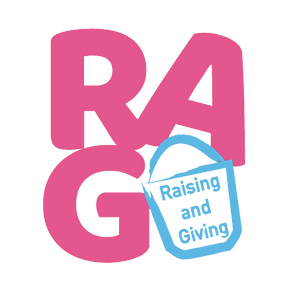 RAGLogo.png