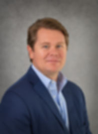 J Wesley Mills, P.E., M.ASCE | Civil and Structural Engineering Vero Beach