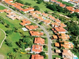 subdivision-project-1-thumbnail_edited