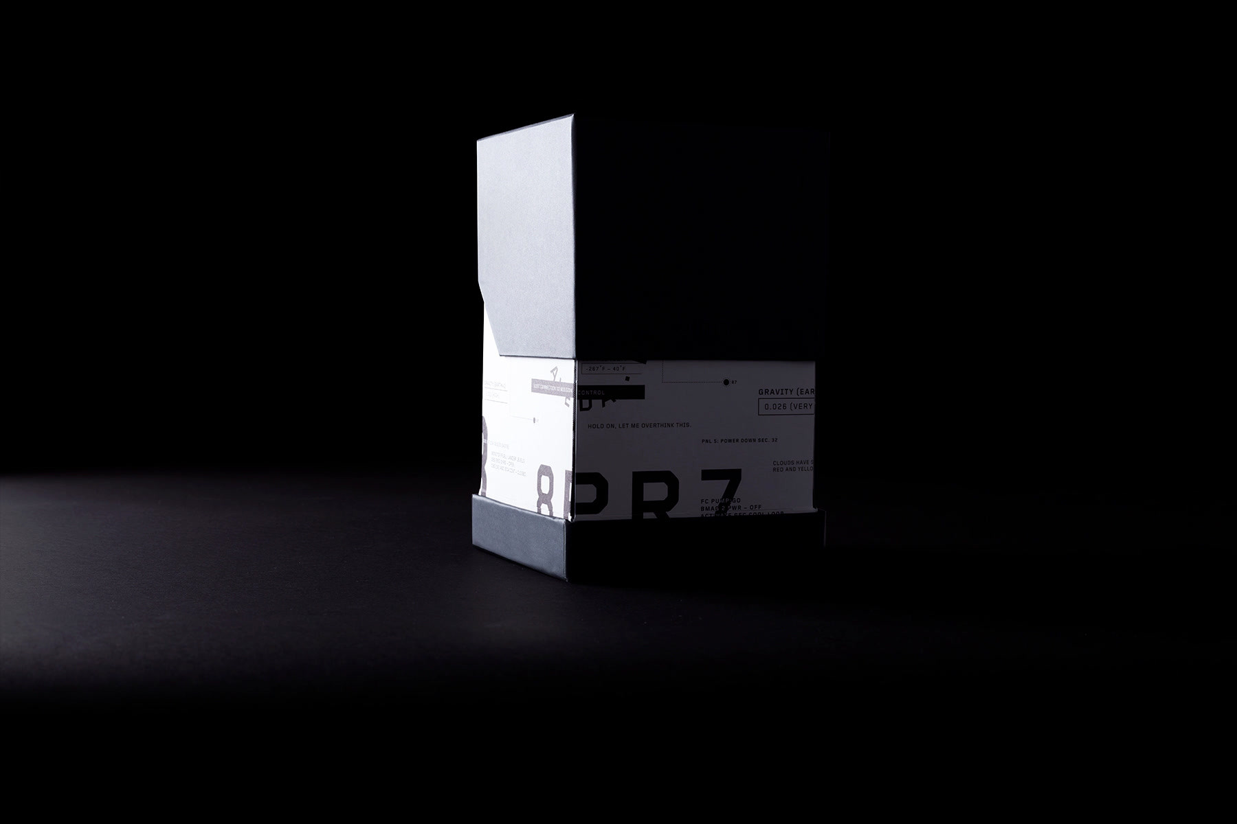 19UC008_Chocolate_Video.mp4