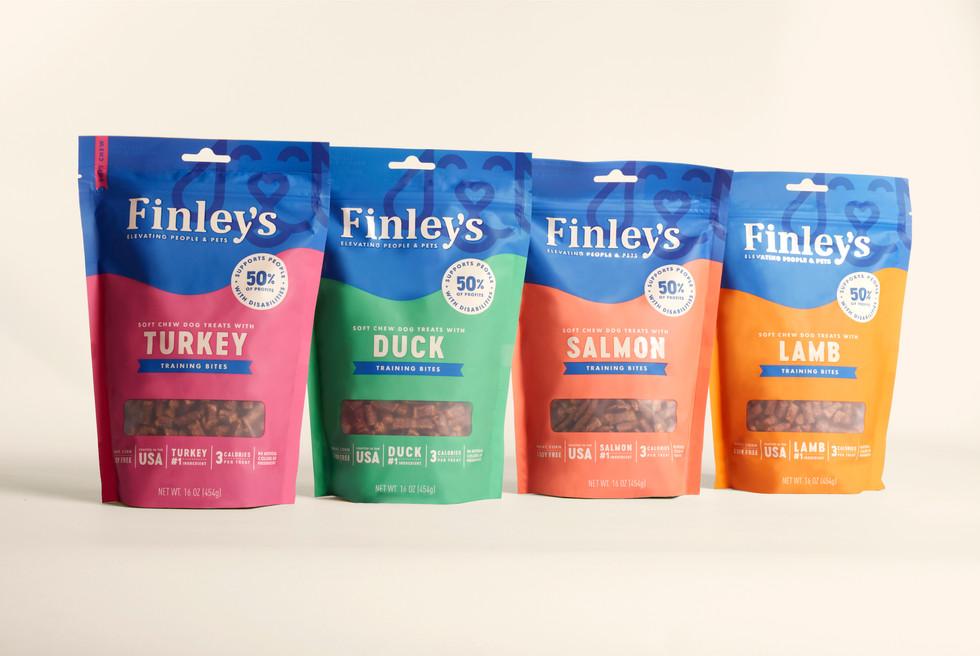 Finleys_Scroll_Images_10.jpg