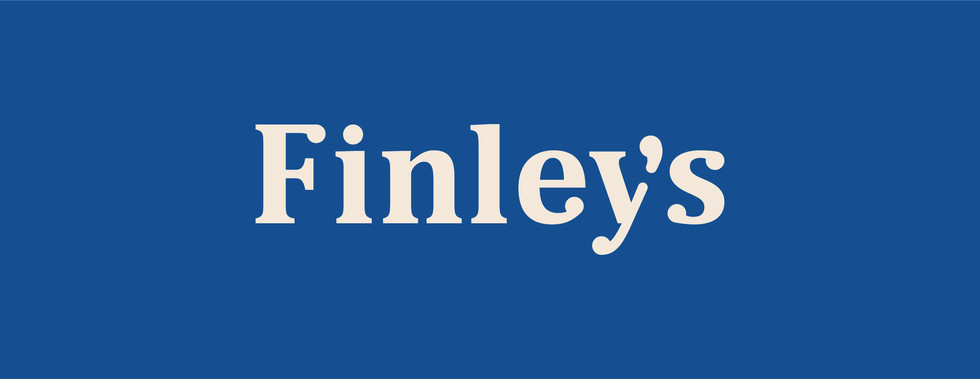 Finleys_Scroll_Images_1.jpg