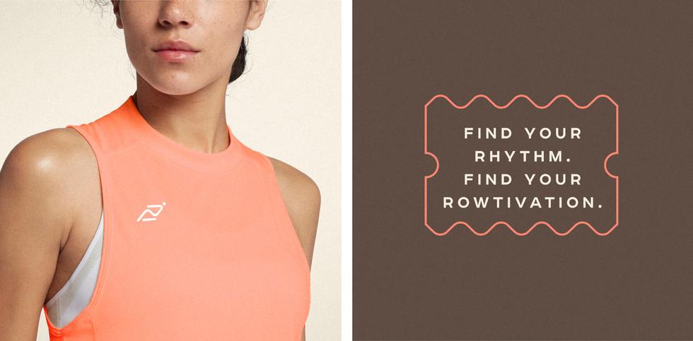 RhythmRow_Scroll_Images_3.jpg
