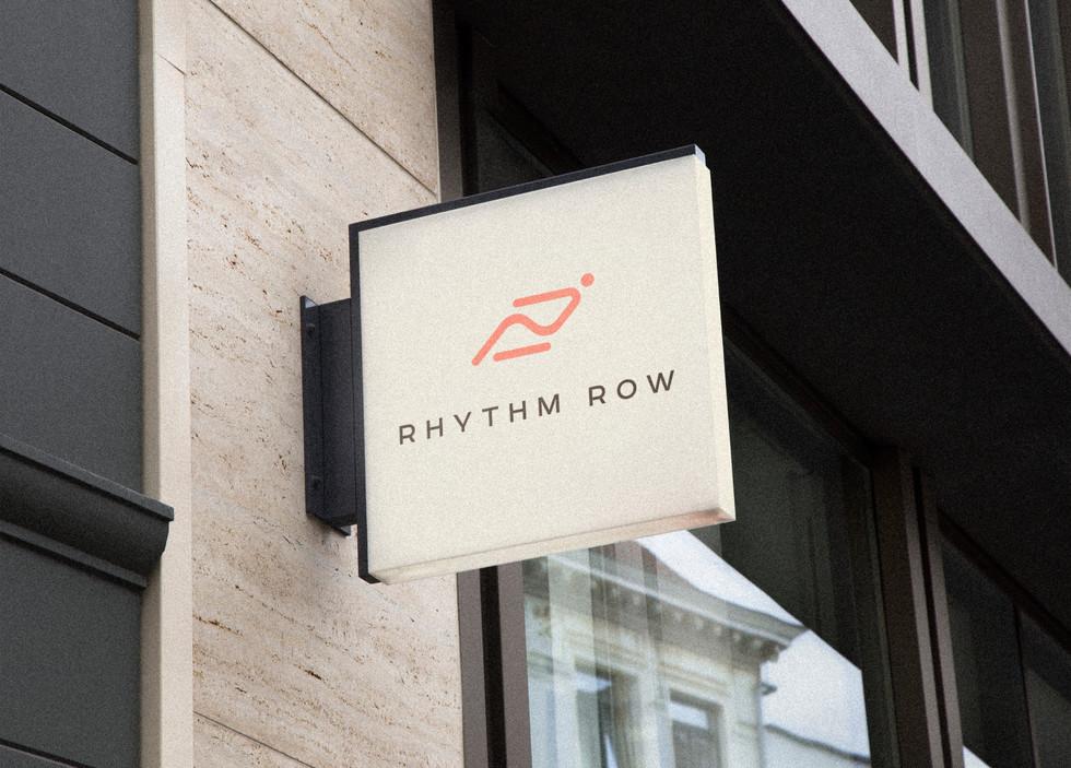 RhythmRow_Scroll_Images_4.jpg