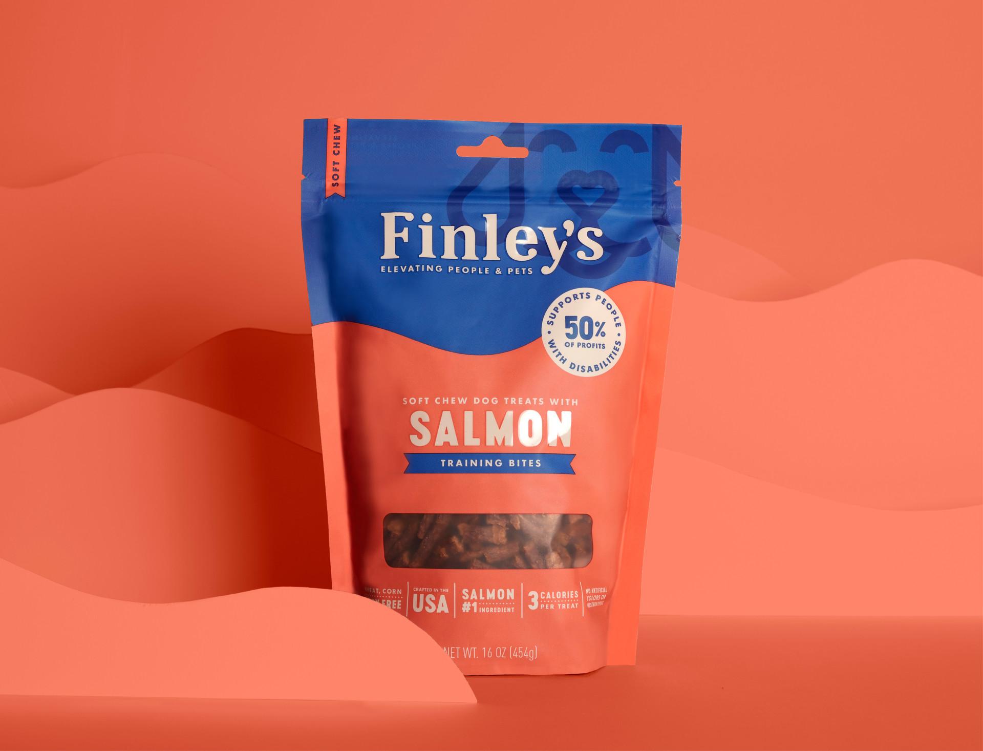 Finleys_Scroll_Images_9.jpg