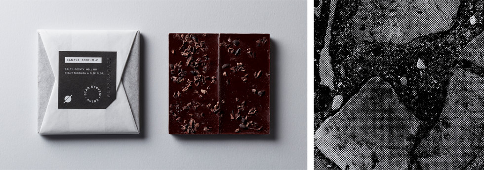 UltraChocolate2019_Images_Artboard 11.jp