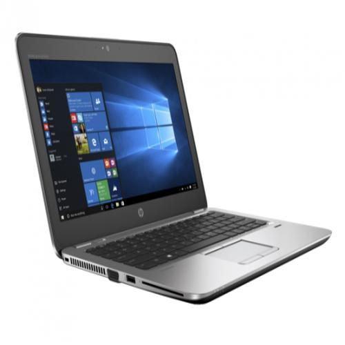 HPI EliteBook 820 G3 i5 6300U 12 8GB/256GB
