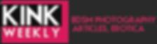 kink-weekly-logo.png