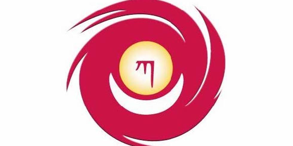 Vajrayana Meditation with Albuquerque Diamond Way Buddhist Center