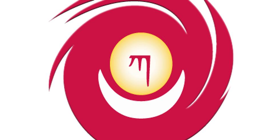 Meditation with Albuquerque Diamond Way Buddhist Center