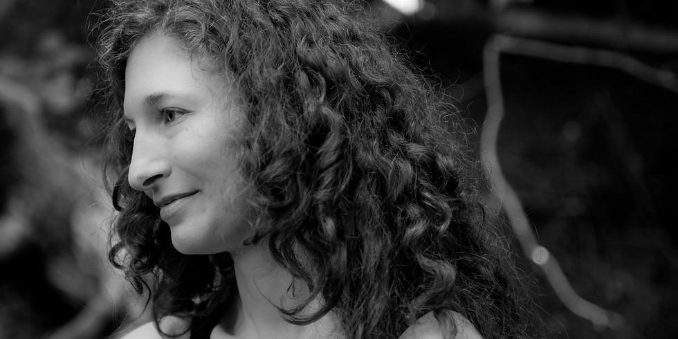 Restorative Yoga Immersion and Teacher Training with Andrea Peloso